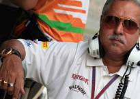 Kingfisher Airlines counters ED's charges against Vijay Mallya in special court