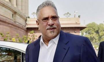 Non-bailable warrant issued against Vijay Mallya by special court