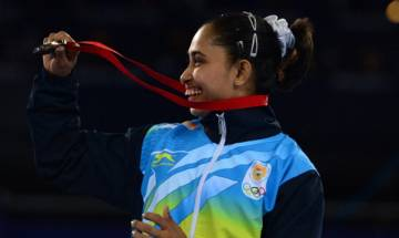 Dipa Karmakar 1st Indian woman gymnast to qualify for Olympics 2016: Some interesting facts to know