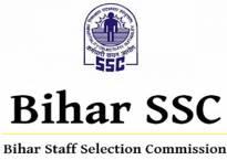 Bihar SSC (BSSC) mains result 2016 declared; check results @bssc.bih.nic.in