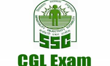 SSC CGL 2016 Tier 1 exam postponed; new dates to be announced soon