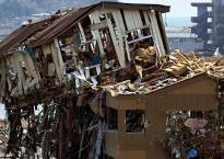 Japan earthquake: Fresh quake measuring 5.3 hits Kyushu