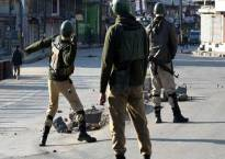On demands of locals, 3 security force bunkers removed from violence-hit Handwara