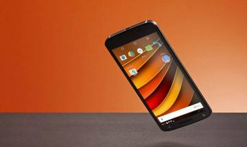 Moto X Force gets massive price cut, starts from Rs 34,999