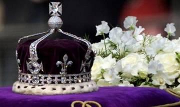 Govt makes a U-turn on Kohinoor diamond, will make effort to bring back