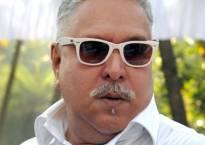 Vijay Mallya convicted in cheque-bouncing case