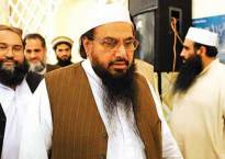 Pak court issues notice to JuD for running 'Sharia Court'