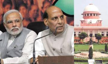 Uttarakhand verdict: Centre moves SC, AG asked to approach Registry first