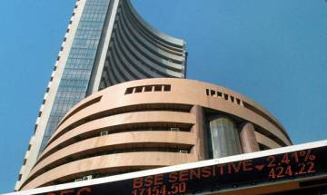 Sensex inches higher for sixth day, fails to hold onto 26k