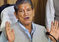 Uttarakhand Cabinet decides to convene Assembly session on Apr 29