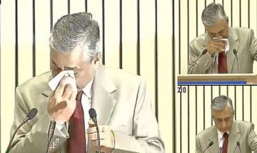 How 1800 judges can solve more than 3 crore cases? CJI breaks down while asking PM