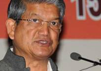 Proclamation of President's rule in Uttarakhand placed in Parliament