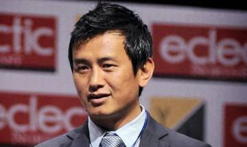 Bhutia for more Indians in playing XI, more teams in ISL
