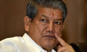 Uttarakhand crisis: Supreme Court asks Centre 7 questions to justify President's rule