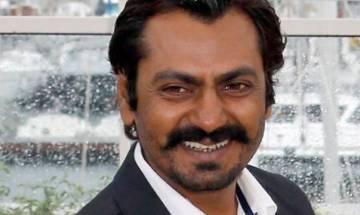 Anurag will strike back with 'Raman Raghav 2.0' : Nawazuddin