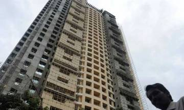 Adarsh Housing Society must be demolished, says Bombay High Court