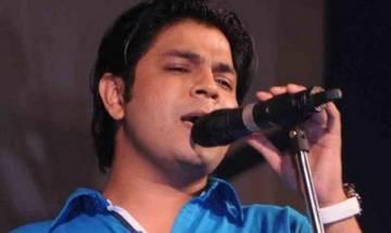 Bollywood singer Ankit Tiwari seeks discharge in rape case