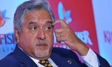 Vijay Mallya first interview after bank debt controversy: 'I am forced in exile, have no intention to go back'