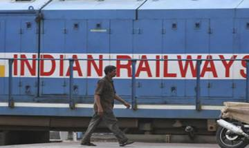 Now, just dial 139 to cancel your confirmed train tickets