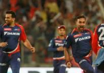 IPL 2016: Delhi outclass Kolkata to jump to 2nd in standings
