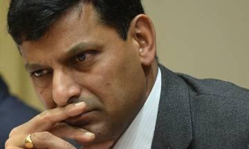 PAC asks Rajan to explain 'real causes' of bad-loan menace