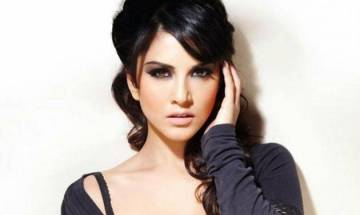 Sunny Leone not interested in doing adult comedy films