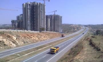 Projects worth Rs 3,028 crore cleared in Karnataka
