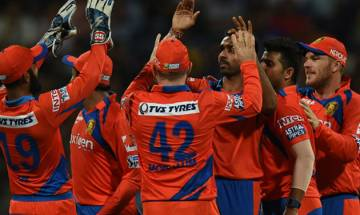 IPL 2016, Preview: Gujarat Lions aiming to end home campaign on winning note against Delhi Daredevils