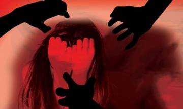Kerala Dalit woman was brutally tortured, raped: Post-mortem report
