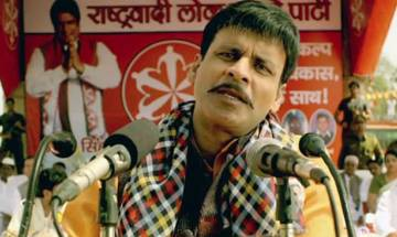 Manoj Bajpayee thinks he is not for commericial films