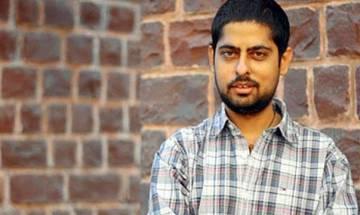 Varun Grover collaborates with Kashyap on 'Raman Raghav 2.0'