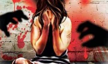 Another Kerala Shame: Dalit nursing student allegedly gangraped in autorickshaw