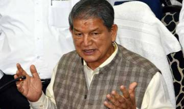 Uttarakhand political crisis: CBI summons Harish Rawat over sting probe