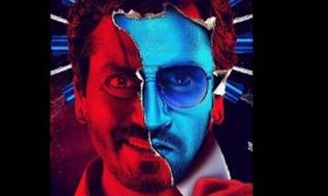 Watch: Raman Raghav 2.0 teaser will scare you to the core