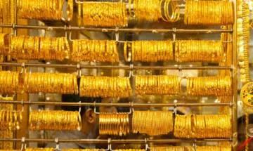 E-tailers see gold, diamonds boosting sales on Akshaya Tritiya