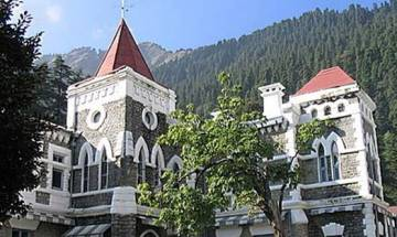 Nine disqualified MLAs can't participate in confidence vote, rules HC