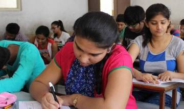 ISc Bihar Board 12th Result 2016 to be declared on Tuesday, May 10