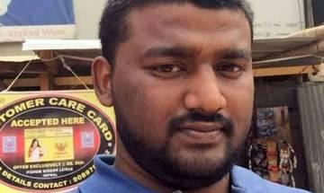 Bihar road rage: JD(U) MLC's son Rocky Yadav arrested for killing 20-year-old Aditya Sachdeva for overtaking his car