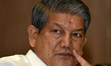Uttarakhand Assembly floor test to be conducted today amid elaborate security measures