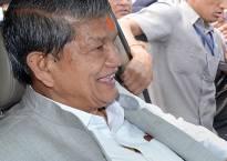 Uttarakhand floor test result: Harish Rawat wins majority, Centre to revoke President's rule