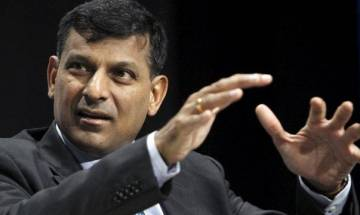 Policy making easy, political acceptance tougher part: Raghuram Rajan