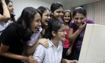 JKBOSE Class 10th Results 2016 declared; girls outshine boys