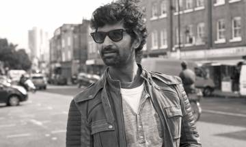'Rock On 2' not just a sequel, but a great movie: Purab Kohli