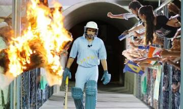 Live Review: First day, first show for much-awaited movie Azhar