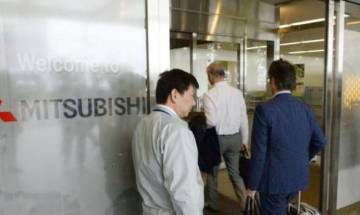 Giants tie up: Nissan Motor to acquire 34 pc stake in Mitsubishi Motors for over USD 2 bn