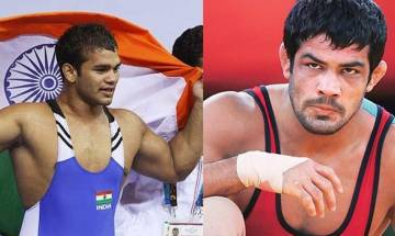 Rio Games: Sushil Kumar or Narsingh Yadav who will play for India?