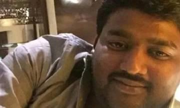 Bihar road rage: Accused Rocky Yadav confesses he shot Aditya Sachdev