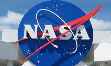 NASA funding sleep-inducing, growable habitats