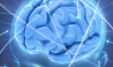 Scientists have developed a new algorithm to predict epileptic seizures