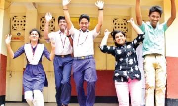 Puducherry registers 87.74 per cent pass percentage in HSC